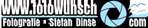 www.fotowunsch.com